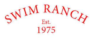 Swim Ranch Logo